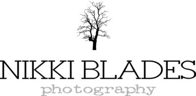 Nikki Blades Photography – Professional Wedding Photographers available Australia Wide & Internationally