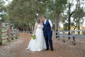 NIKKI BLADES PHOTOGRAPHY - Margaret River Wedding Photographer